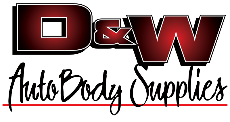 D & W Auto Body Supplies