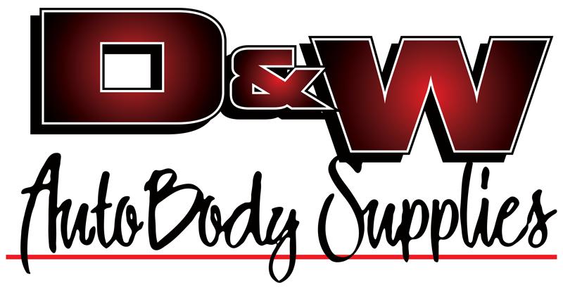 D & W Auto Body Supplies